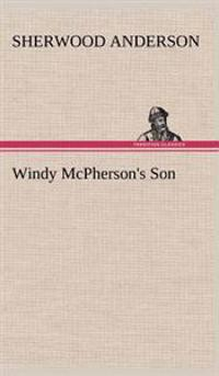 Windy McPherson's Son