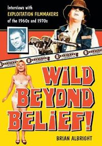 Wild Beyond Belief!