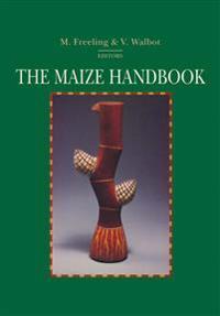 The Maize Handbook
