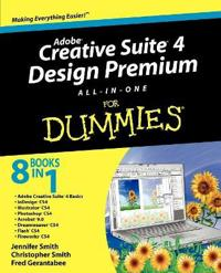 Adobe Cs4 Despre Aio Fd
