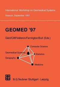 Geomed '97