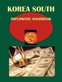 Korea South Diplomatic Handbook