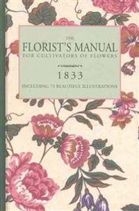 Florist's Manual