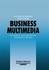 Business Multimedia
