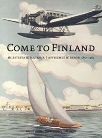 Come to Finland