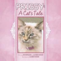Prissy