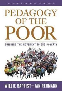 Pedagogy of the Poor