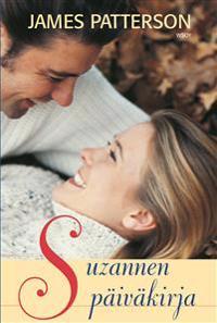Suzannen päiväkirja