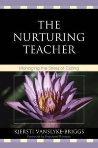 The Nurturing Teacher