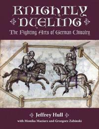Knightly Dueling