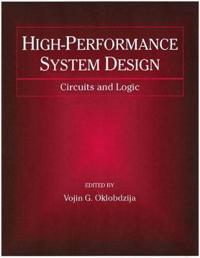 High-Performance System Design