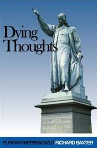 Dying Thoughts