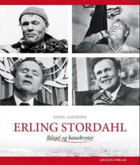 Erling Stordahl - Espen Andersen pdf epub