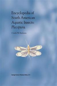 Encyclopedia of South American Aquatic Insects - Plecoptera