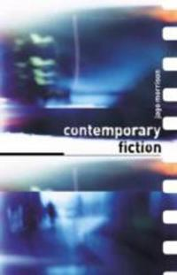 Contemporary Fiction