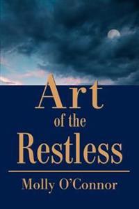 Art of the Restless