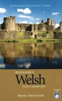 Beginner's Welsh