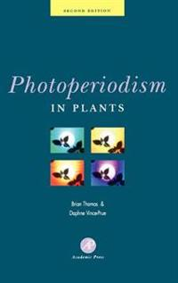 Photoperiodism in Plants