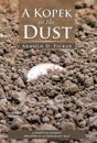 A Kopek in the Dust