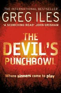 Devil's Punchbowl