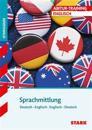 Abitur-Training - Englisch Sprachmittlung