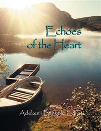 Echoes of the Heart