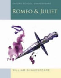Romeo and Juliet Class Pack
