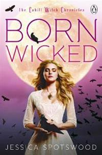 Born Wicked