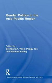 Gender Politics in the Asia-Pacific Region