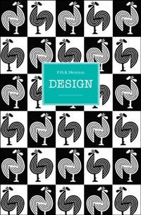 Design F H K Henrion