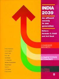 India 2039