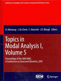 Topics in Modal Analysis I