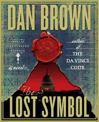 The Lost Symbol: Special Illustrated Edition