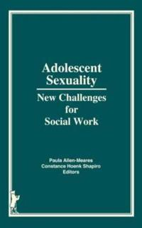 Adolescent Sexuality