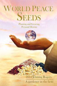 World Peace Seeds