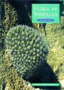 Flora of Somalia Volume 1