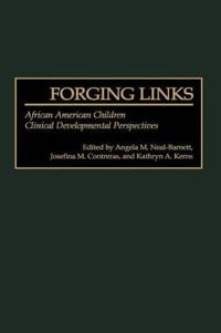 Forging Links