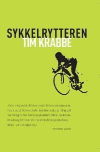 Sykkelrytteren