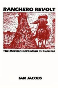 Ranchero Revolt