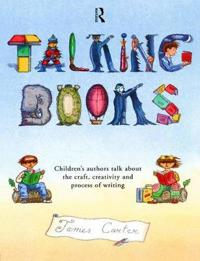 Talking Books