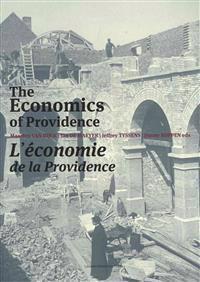 The Economics of Providence