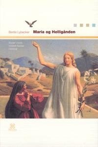 Maria og Helligånden