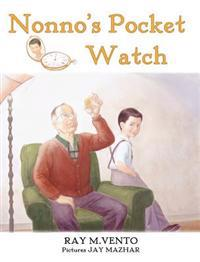 Nonno's Pocket Watch
