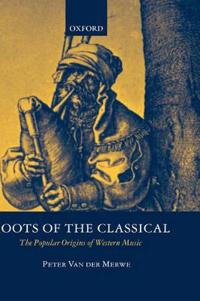 Roots of the Classical