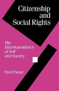 Citizenship and Social Rights
