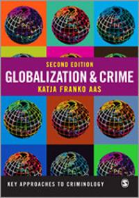 Globalization & Crime