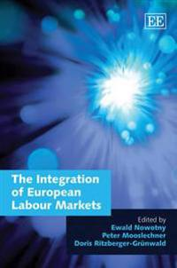 The Integration of European Labour Markets