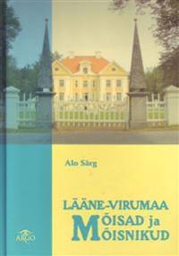 e701863e63b VIRUMAA SEELIKUD - Kersti Loite - bøker(9789949333103) | Adlibris ...