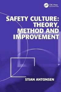 Safety Culture