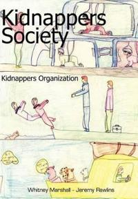 Kidnappers Society